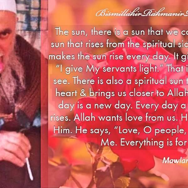Mawlana-Sheikh-Nazim-quotes-Sufi-Qalam