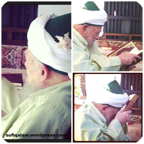 Sultan-Quran