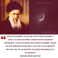 Mawlana-Shaykh-Nazim-quotes-square-moon-new-Muharram