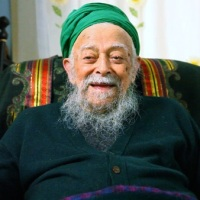 Al-Mustafa (sallAllahu alayhi wasalam)