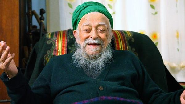 Sultan ul-Awliya