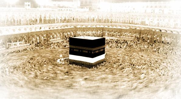kaaba-tawaf-786