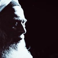 Laylatu-l Qadr, Laylatu-l Qurb