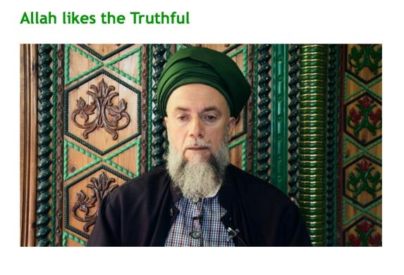 Sultan Sheikh Mehmet