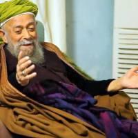The Main Wird of Rabi ul-Awwal