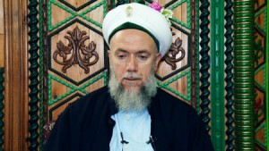 Sultan ul Awliya- Ramadan