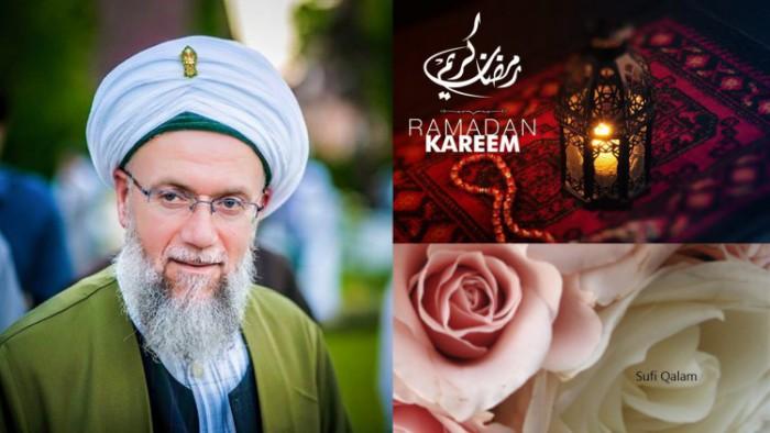Ramadan-Kareem-2015