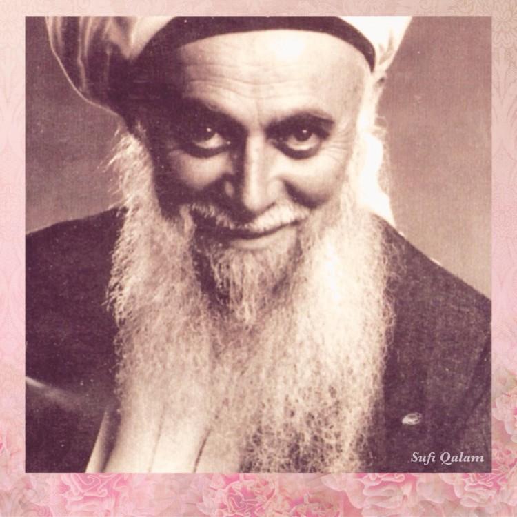 Sultan ul Awliya