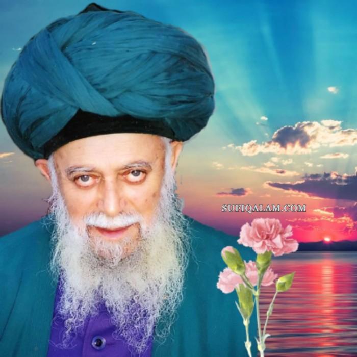 Mawlana Shaykh Nazim, Sufi Qalam, Sohbat