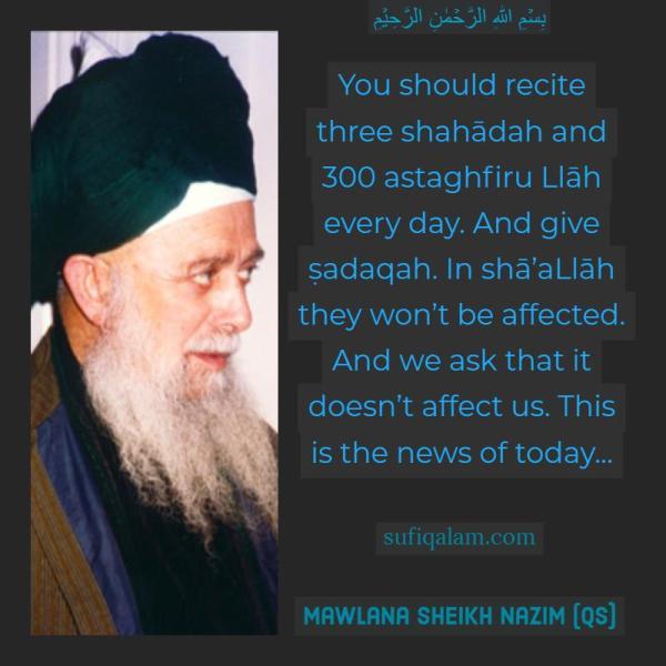 mawlana-Sheikh-Nazim-quotes