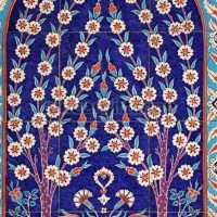 islamic-art-tree-of-life