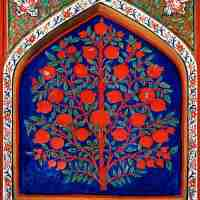 tree-of-life-islamic-art-2