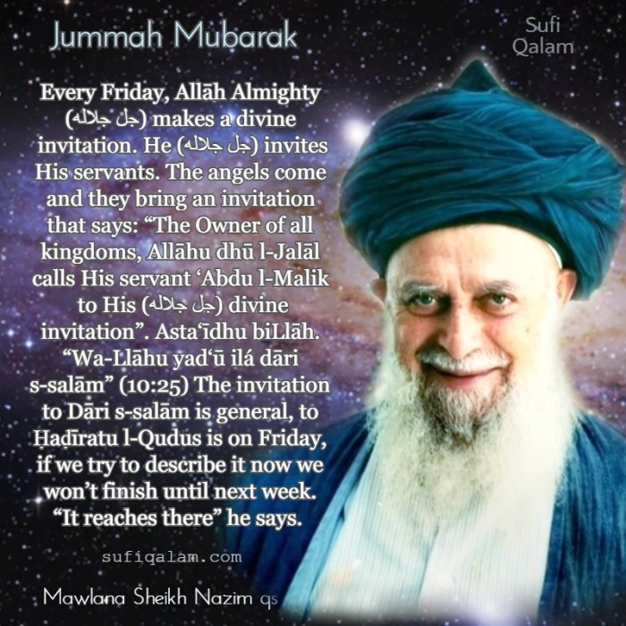 Jummah-Mubarak-Quotes-Blessed-Friday