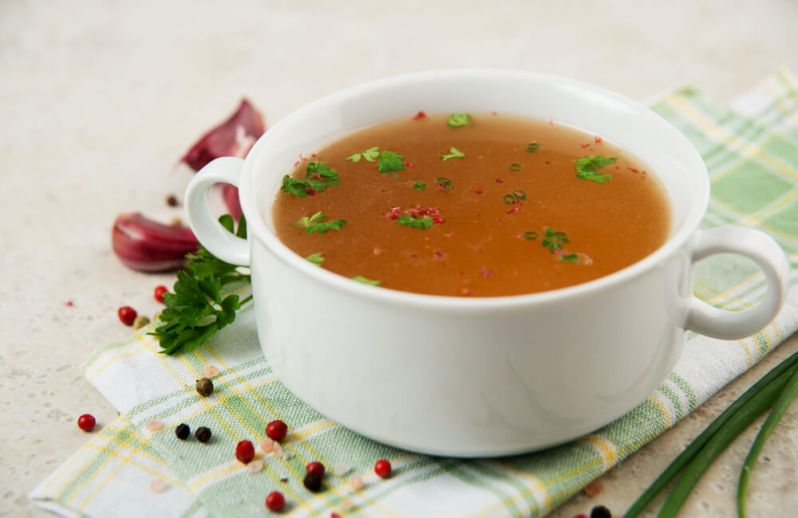 Bone-Broth-Immune-Booster