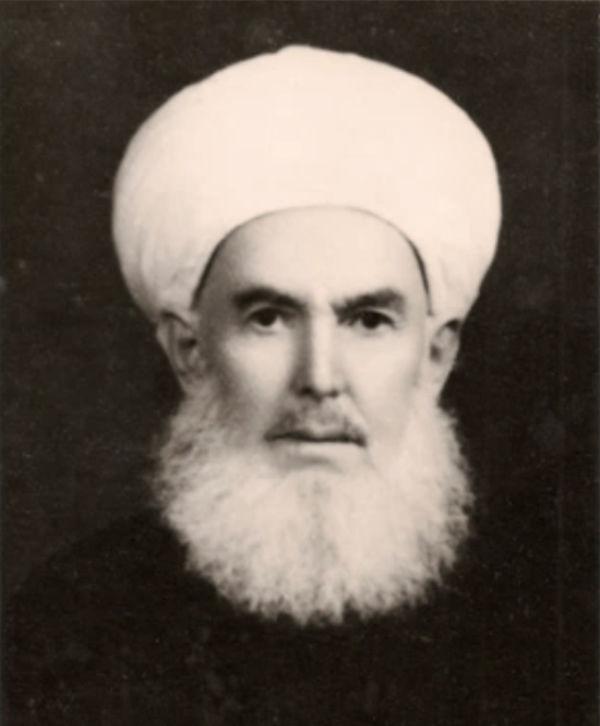 Sufi Masters of Wisdom Sultan ul Awliya