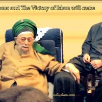 The Ottomans and The Victory of Islam will come