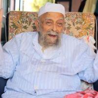 The Sacred Month Of Dhul Qa'dah