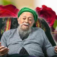 Al-Mustafa ﷺ