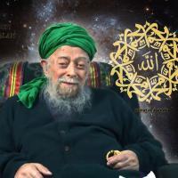 Ya Muhammed Mustafa ﷺ