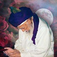 Al-Hamdu Lillahi Rabbi l-Alamin