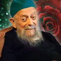 7th Urs Sharif of Sultan ul-Awliya Mawlana Shaykh Nazim Al-Haqqani ق