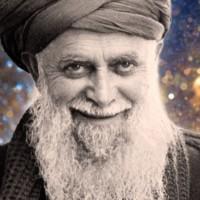 Rajab Shahrullah